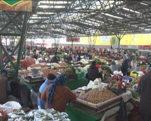 piata centrala 3