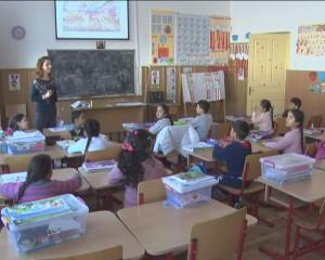 scoala simileaasca 2