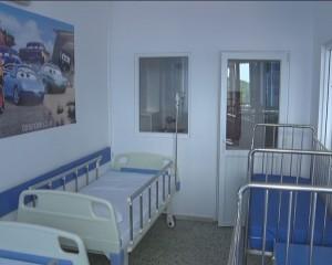 paturi copii 3