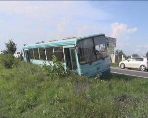 autobuz in sant 2
