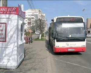 autobuz-trans-bus