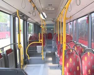 autobuz mercedes 1