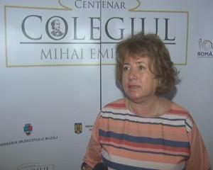 eminescu director