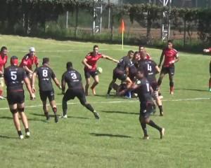 rugby scm gloria cu timisoara in cupa