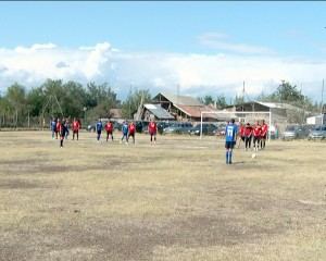 fotbal 3