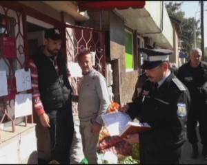 politie locala comercianti 2