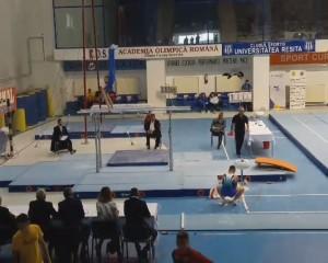 gimnastica 2