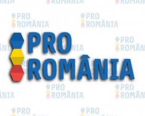 pro-romania-600x315