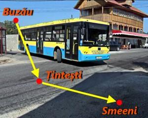autobuz-rural
