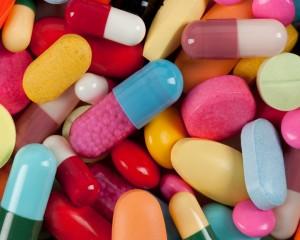 medicamente website