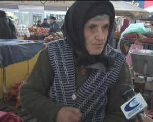 piata iarna 4