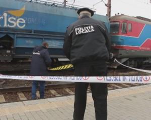 mort tren 1