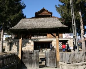 muzeu colti