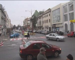 strada centru