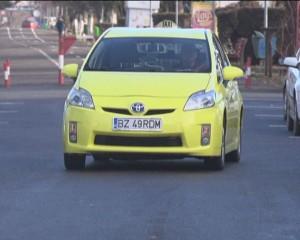taxi hibrid 1