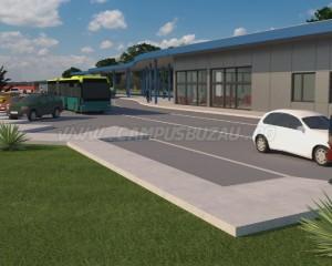 centru intermodal transport 2