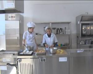 laborator culinar 3