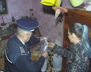 ajutoare politie 1