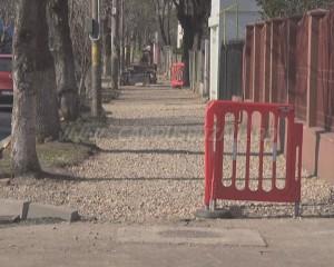 asfaltari trotuare site