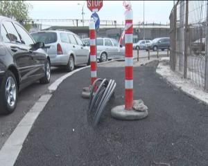 cablu asfalt 1