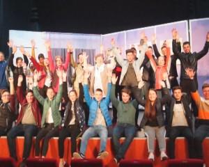 elevi teatru 1