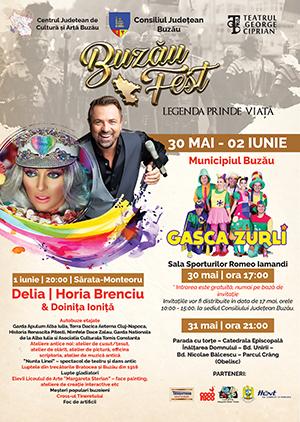 Buzau-Fest-300x422