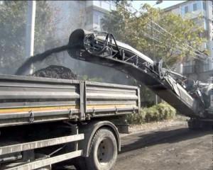 asfaltare dorobanti