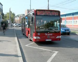 autobuz 5