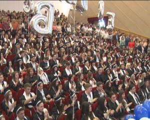eminescu absolvire 1