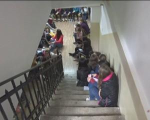 pedagogic 2