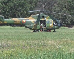elicopter medical 1