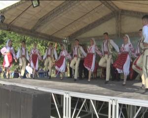 popular monteoru