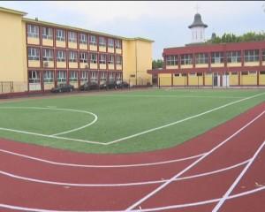 teren scoala 2