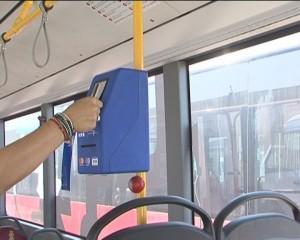pos autobuz 1