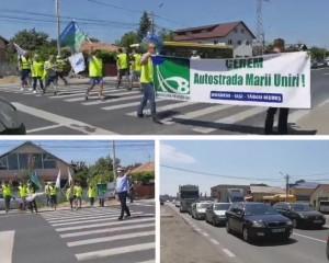 protest reset autostrada dn2 e85