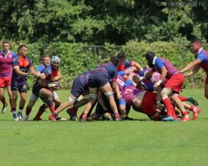 rugby steaua gloria cupa romaniei