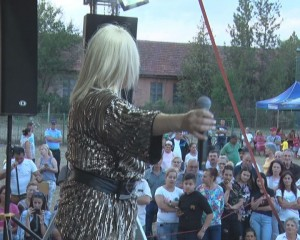 festival vernesti 4