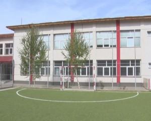 scoala sapoca 1