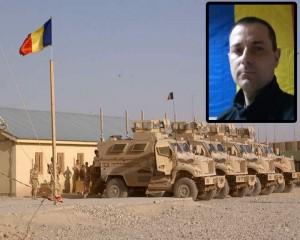 soldat afgasnistan