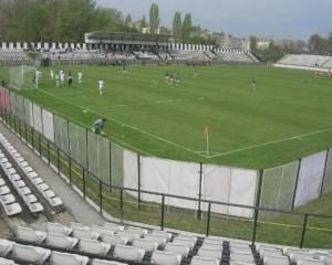 stadion sportul