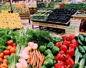 aprozar legume