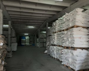 fabrica de paine saci faina