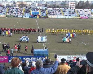 romania-belgia-rugby