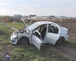 accident pogonele 1