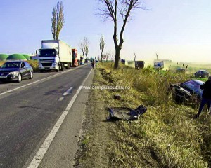 accident tintesti 2