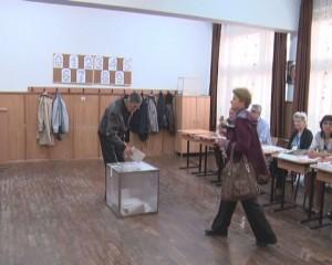 alegeri presedinte