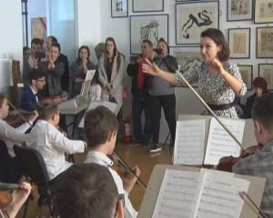 muzica muzeu 5