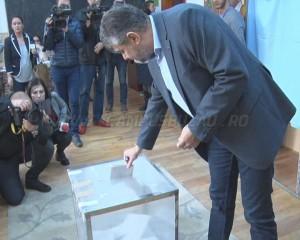 vot ciolacu