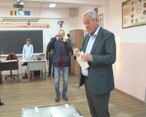 vot toma