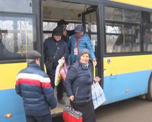 autobuz vernesti 2